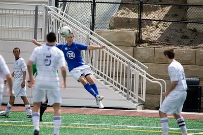 Sports_Soccer_MN_Bellevue East_Metro_9S7O0314