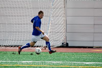 Sports_Soccer_MN_Bellevue East_Metro_9S7O0326