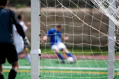 Sports_Soccer_MN_Bellevue East_Metro_9S7O0327