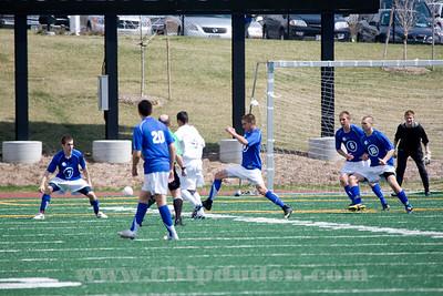 Sports_Soccer_MN_Bellevue East_Metro_9S7O0323