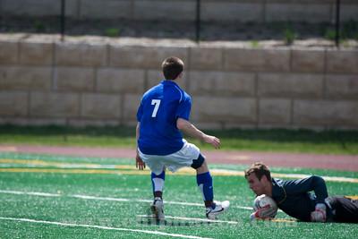 Sports_Soccer_MN_Bellevue East_Metro_9S7O0349