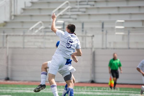 Sports_Soccer_MN_Bellevue East_Metro_9S7O0317