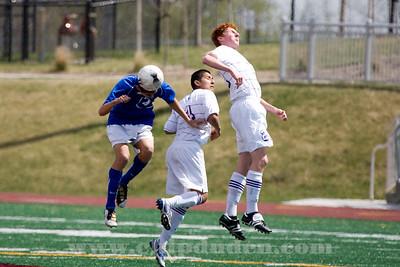 Sports_Soccer_MN_Bellevue East_Metro_9S7O0333