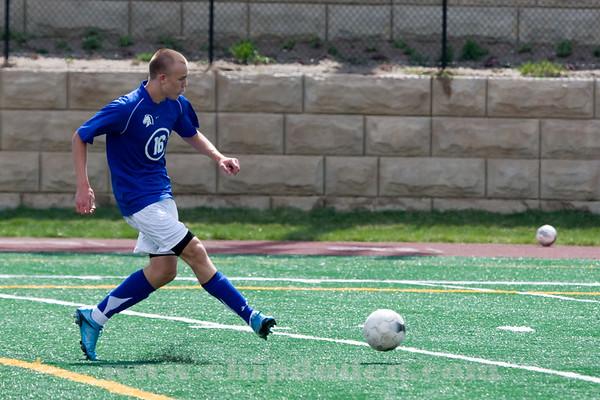 Sports_Soccer_MN_Bellevue East_Metro_9S7O0340