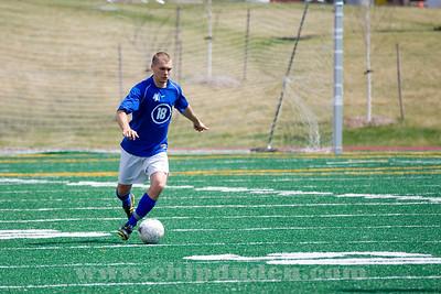 Sports_Soccer_MN_Bellevue East_Metro_9S7O0338