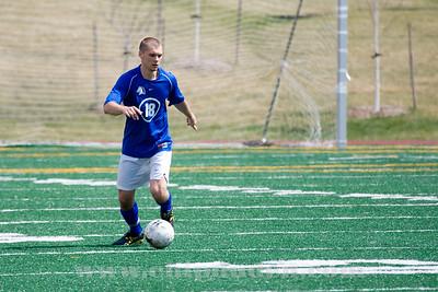 Sports_Soccer_MN_Bellevue East_Metro_9S7O0337