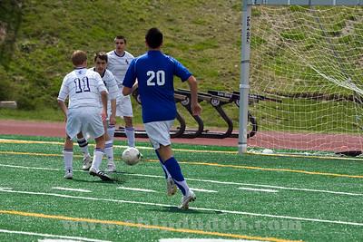 Sports_Soccer_MN_Bellevue East_Metro_9S7O0309