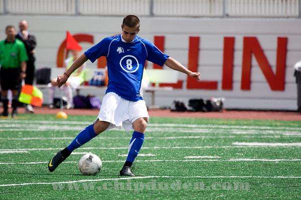 Sports_Soccer_MN_Bellevue East_Metro_9S7O0331