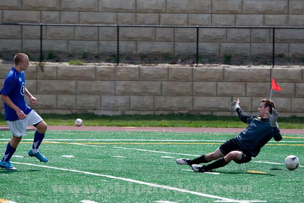 Sports_Soccer_MN_Bellevue East_Metro_9S7O0342