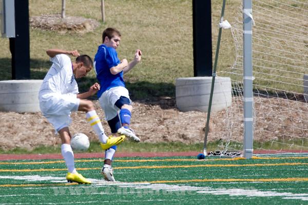 Sports_Soccer_MN_Bellevue East_Metro_9S7O0320
