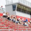 Sports_Soccer_MN_Bellevue East_Metro_9S7O0339