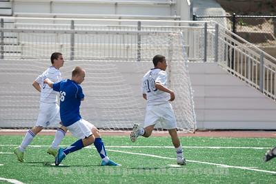 Sports_Soccer_MN_Bellevue East_Metro_9S7O0347