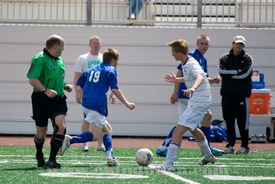 Sports_Soccer_MN_Bellevue East_Metro_9S7O0362