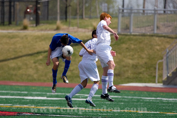 Sports_Soccer_MN_Bellevue East_Metro_9S7O0334