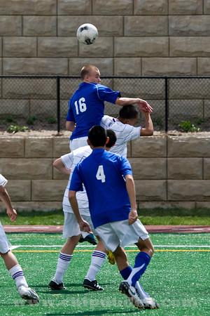 Sports_Soccer_MN_Bellevue East_Metro_9S7O0311