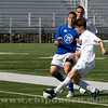 Soccer_MN_Districts_20109S7O1602