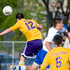 Soccer_MN_Districts_20109S7O1559