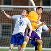 Soccer_MN_Districts_20109S7O1560