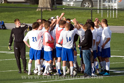 Soccer_MN_Districts_20109S7O1589