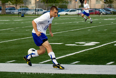 Soccer_MN_Districts_20109S7O1569