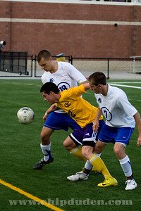 Soccer_MN_Districts_20109S7O1572