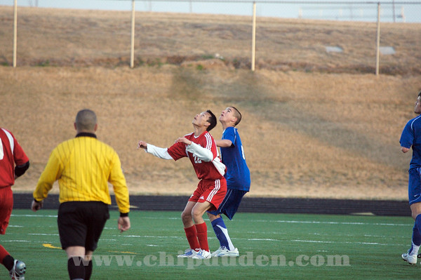 Sports_Soccer_Meto Tourney_2009_9S7O8148