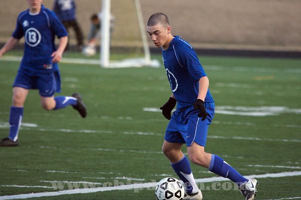 Sports_Soccer_Meto Tourney_2009_9S7O8141