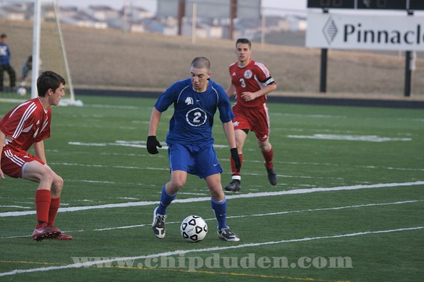Sports_Soccer_Meto Tourney_2009_9S7O8144