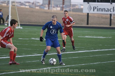 Sports_Soccer_Meto Tourney_2009_9S7O8144