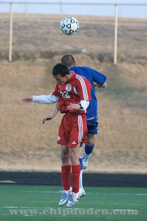 Sports_Soccer_Meto Tourney_2009_9S7O8151