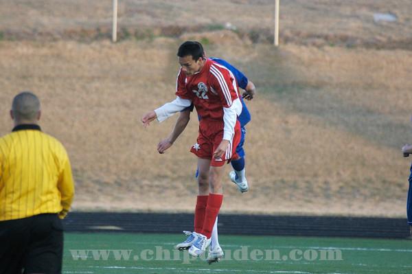 Sports_Soccer_Meto Tourney_2009_9S7O8152