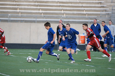 Sports_Soccer_Meto Tourney_2009_9S7O8165