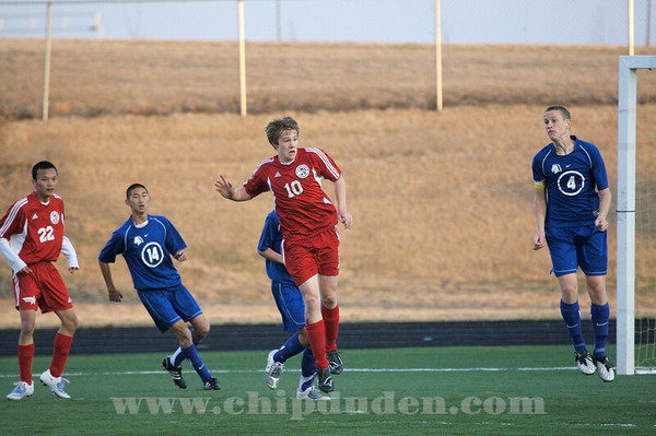 Sports_Soccer_Meto Tourney_2009_9S7O8161