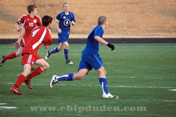 Sports_Soccer_Meto Tourney_2009_9S7O8154