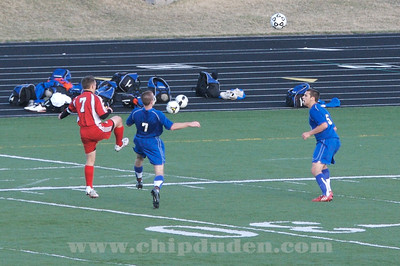 Sports_Soccer_Meto Tourney_2009_9S7O8139