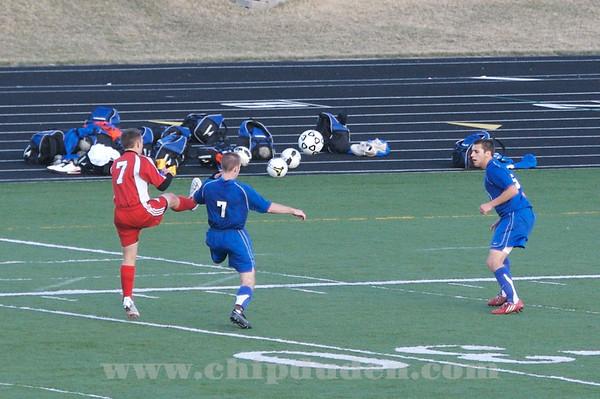 Sports_Soccer_Meto Tourney_2009_9S7O8138