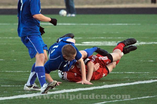 Sports_Soccer_Meto Tourney_2009_9S7O8159