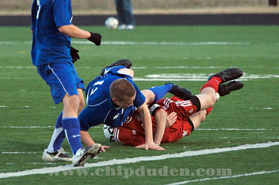 Sports_Soccer_Meto Tourney_2009_9S7O8159