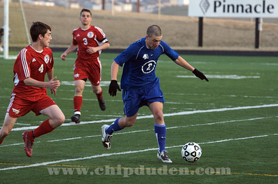 Sports_Soccer_Meto Tourney_2009_9S7O8146
