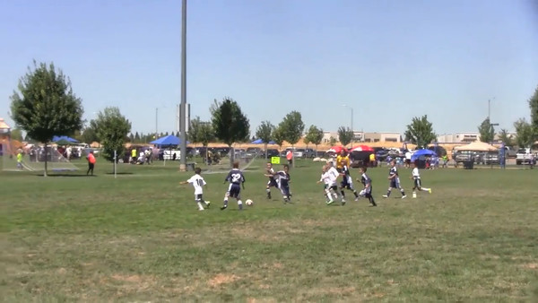Rocklin_Tournament_vs_Rocklin_White mov