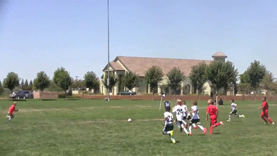 Rocklin_Tournament_vs_Folsom mov