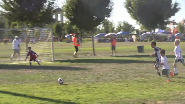 Rocklin_Tournament_vs_Rocklin_Navy mov