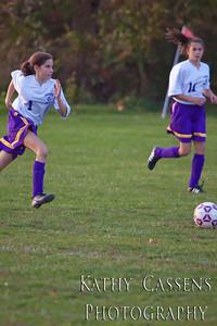 Mod Girls Soccer_0022