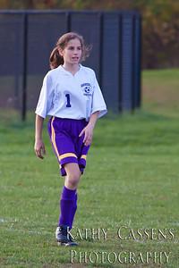 Mod Girls Soccer_0002