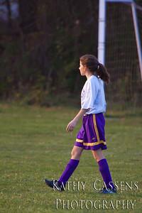 Mod Girls Soccer_0028