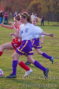 Mod Girls Soccer_0029