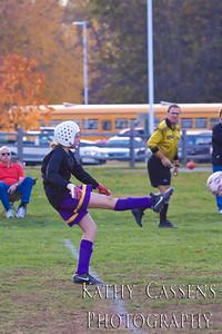 Mod Girls Soccer_0008