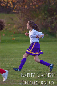 Mod Girls Soccer_0020