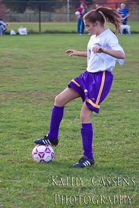 Mod Girls Soccer_0004