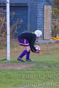 Mod Girls Soccer_0006